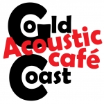Acoustic Cafe logo 2 copy