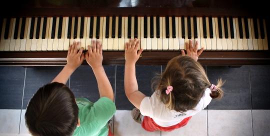 painless piano 1