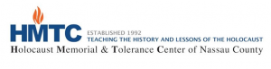 hmtc Logo