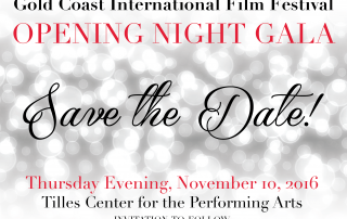 Gala Save the Date-06