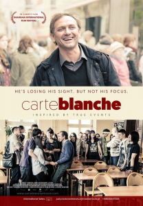 Poster CARTE_BLANCHE_ENGLISH_POSTER_final