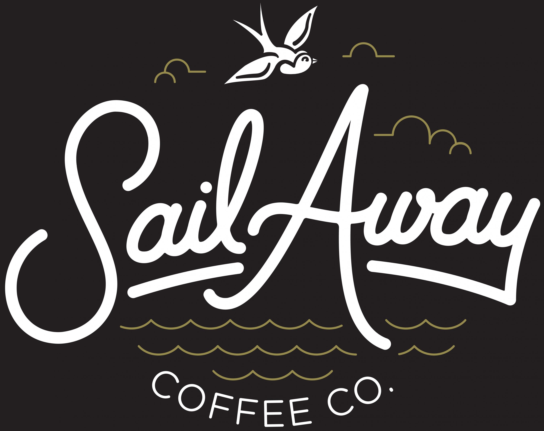 SailAwayLogoFinal