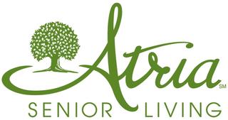 atria-senior-living_logo_10997_widget_logo