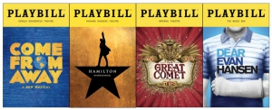 broadwayplays