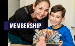 Membership_gcac