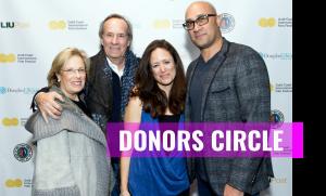 donorscircle_gcac