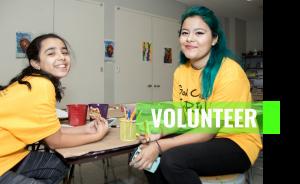 volunteer_gcac