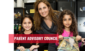 parent_advisory_gcac