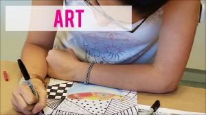 ART copy
