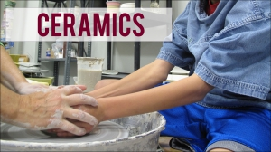Ceramics copy