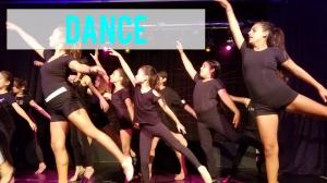 DANCE copy