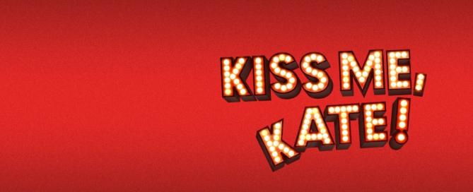 KMK-Phase1_1000x387