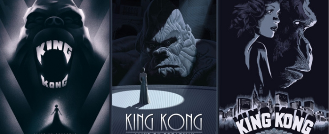 26-king-kong-alive-posters.nocrop.w710.h2147483647