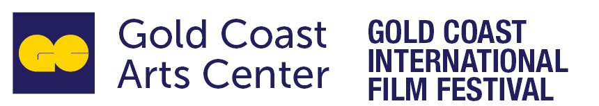 Gold Coast Arts Center - Logo