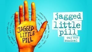 Jagged Little Pill - Broadway Insider