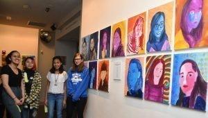 Student Art Show | Opening Reception @ Gold Coast Arts Center