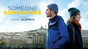 Someone Somewhere @ Online Screening