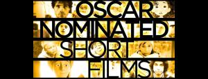 2021 Oscar Nominated Short Films @ Virtual Film Screening